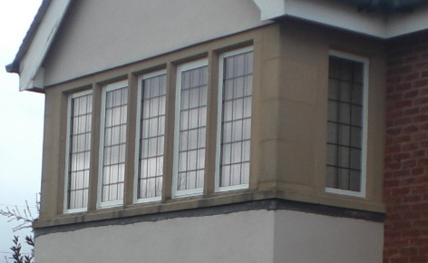 The Period Metal Window Company Ltd Crittall Windows