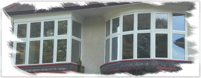Replacement windows wooden replacement windows cost for Wood replacement windows