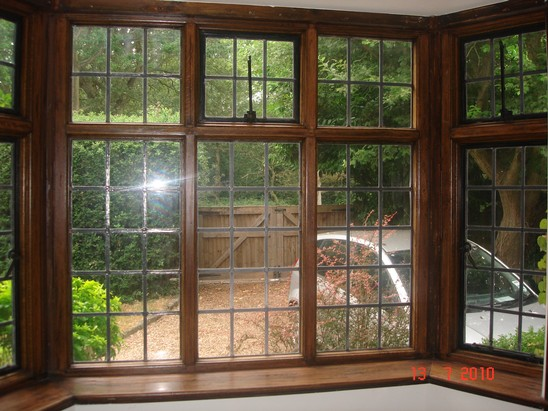 huge discount 01971 79d09 Secondary Glazing